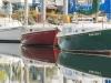 3 Boats-gallery_mini