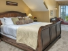 Admiralty Suite-01-gallery_mini