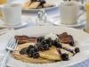 Breakfast-03-gallery_mini