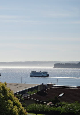 Ferry Amp Transit Schedules For Port Townsend Area